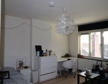 Room Koning Clovisstraat in Maastricht