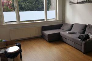Te huur: Appartement Den Haag Loosduinsekade