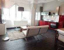 Appartement Gooimeerlaan in Leiden