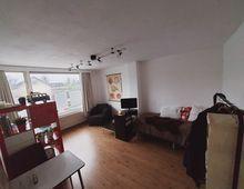 Kamer Corellistraat in Boxtel