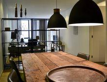 Apartment Gedempte Gracht in Den Haag