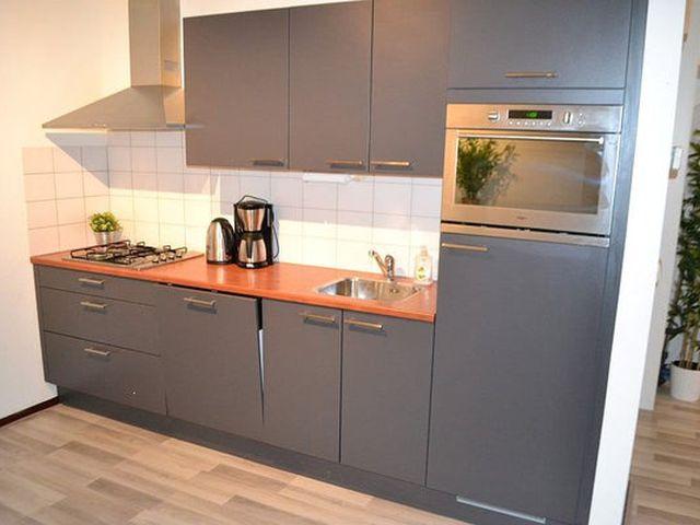 Te huur: Appartement Groningen Grote Appelstraat