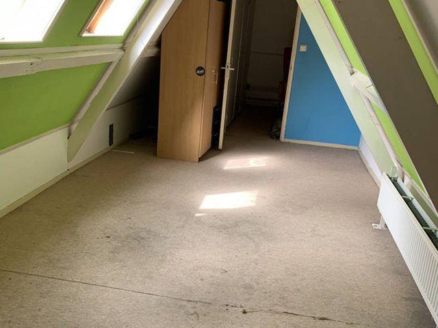 Te huur: Appartement Middelburg Spuistraat