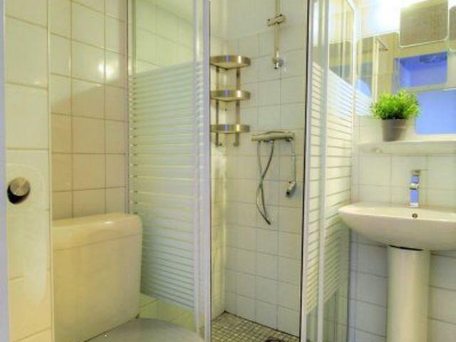 Te huur: Appartement Breda Valkenstraat