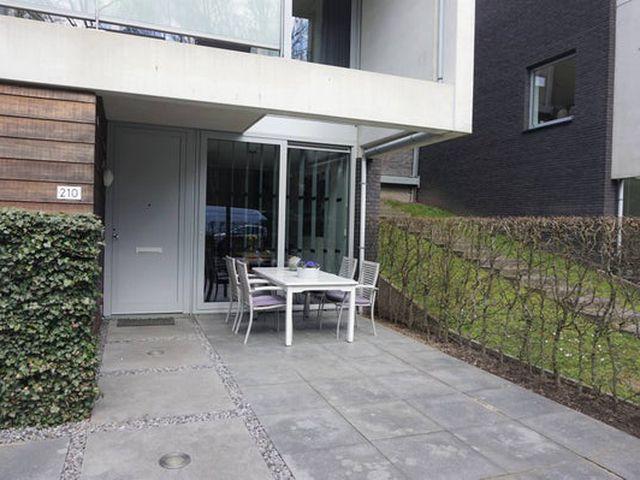 For rent: House Goirle Sporenring