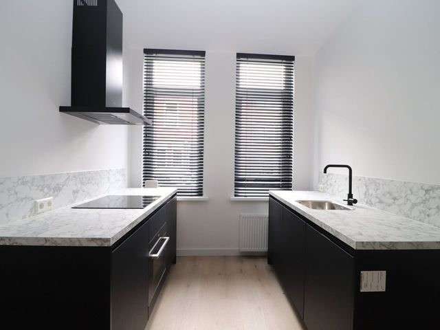 For rent: House Rotterdam Westduëlstraat