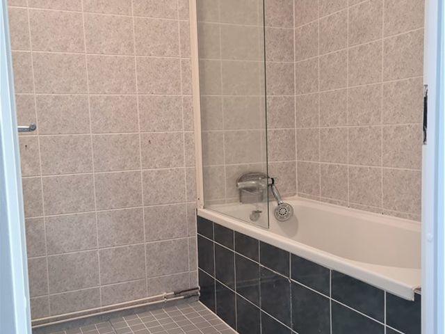 For rent: Apartment Lelystad Jol 37