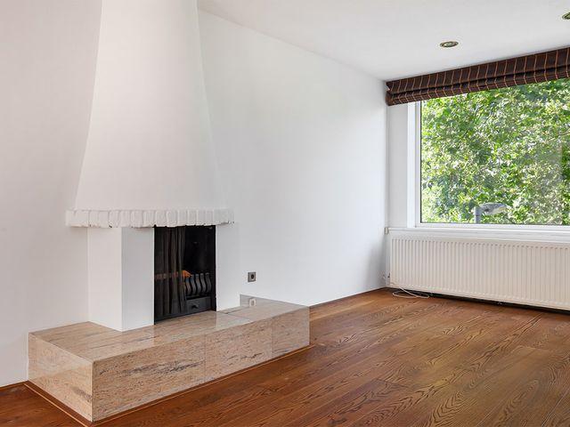 For rent: Apartment Schiedam Marconistraat