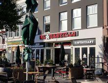 Appartement Bellamypark in Vlissingen