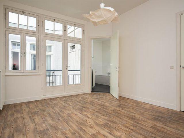 Te huur: Appartement Amsterdam Gravenstraat