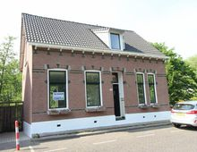 Huurwoning Zuider Kerkedijk in Rotterdam