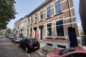 Te huur: Appartement Arnhem Van Slichtenhorststraat