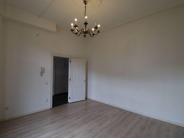 For rent: Apartment Maastricht Sint Annalaan