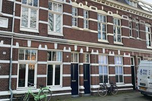 For rent: Apartment Den Bosch Maijweg