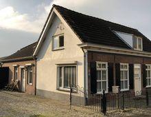 House Einde in Beusichem