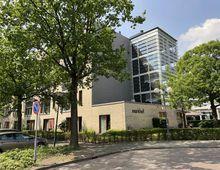 Appartement Withof in Ulvenhout (Gem. Breda)