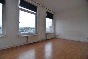 For rent: Studio Breda Belcrumweg