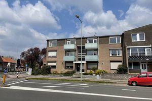 Te huur: Appartement Heerlen Heideveldweg
