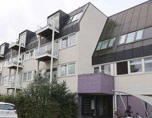 Apartment Randhoeve in Houten