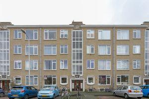 Te huur: Appartement Den Haag Veenendaalkade