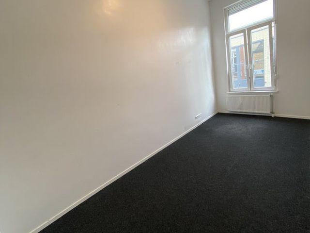 Te huur: Kamer Enschede Noorderhagen