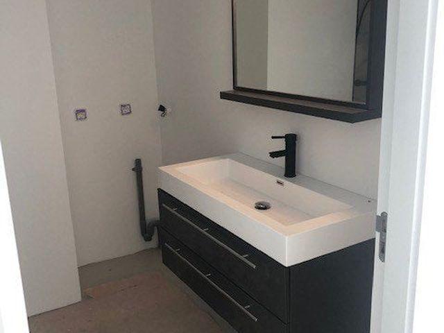 For rent: Apartment Amsterdam John Blankensteinstraat