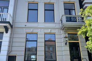 For rent: Apartment Arnhem Boulevard Heuvelink