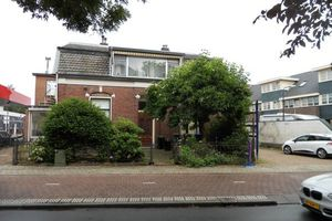 Te huur: Appartement Hilversum Achterom