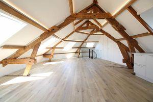 For rent: Apartment Dordrecht Torenstraat