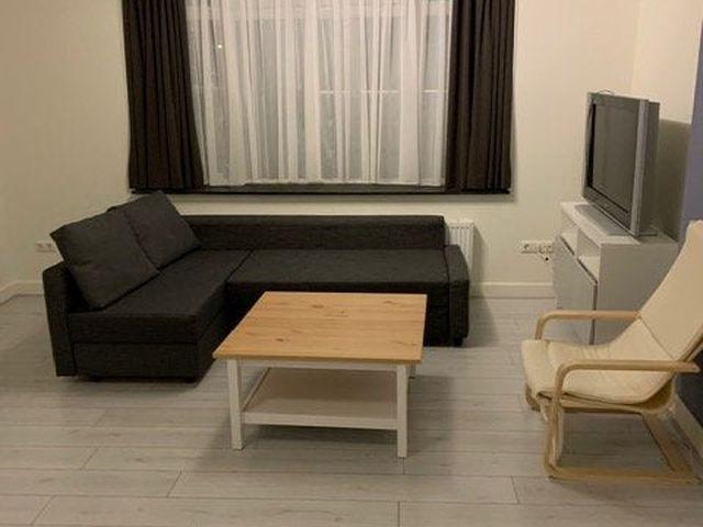 For rent: Apartment Roermond Zwartbroekstraat