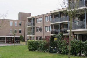 Te huur: Appartement Soest Klarinet