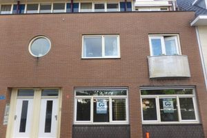 Te huur: Appartement Hilversum Tapijtstraat