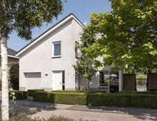 House Speelveld in Etten-Leur