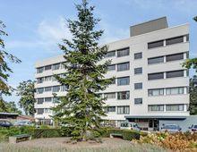 Apartment Grotestraat in Waalwijk