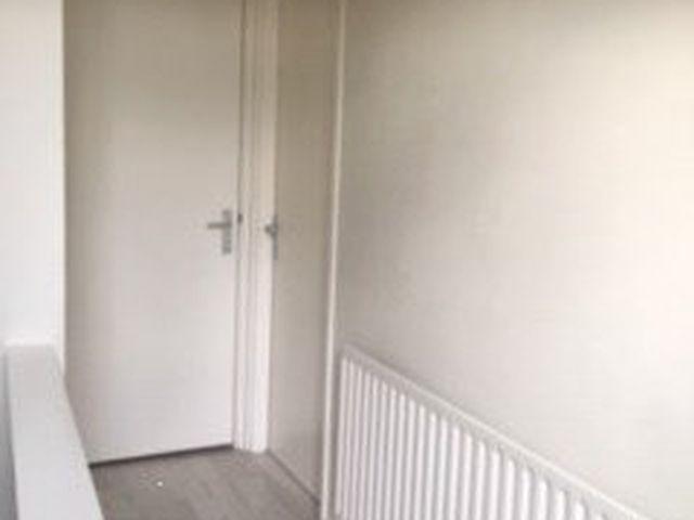 Te huur: Appartement Bergen op Zoom Wouwsestraatweg