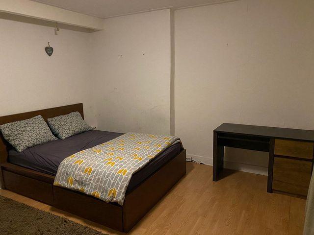 Te huur: Appartement Huissen Langekerkstraat