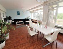 Appartement Ocarinalaan in Rijswijk (ZH)