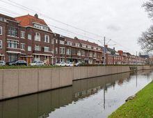 Huurwoning Randweg in Rotterdam