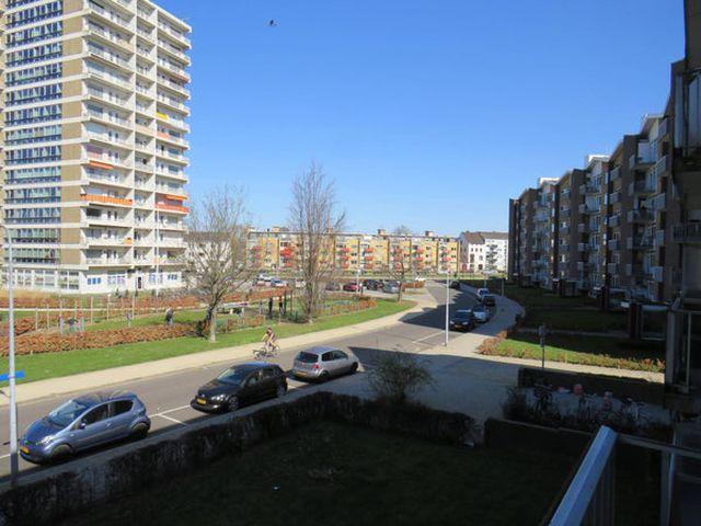 For rent: Apartment Maastricht Oranjeplein