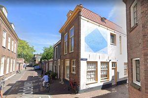 Te huur: Appartement Leiden Middelweg