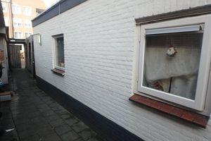 Te huur: Appartement Sint-Oedenrode Deken van Erpstraat