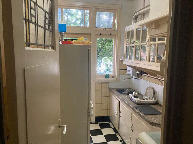 For rent: Apartment Arnhem Johan de Wittlaan