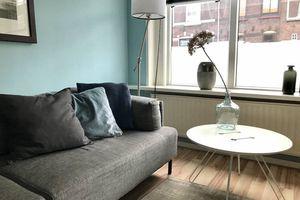 For rent: House Vlissingen Bouwen Ewoutstraat