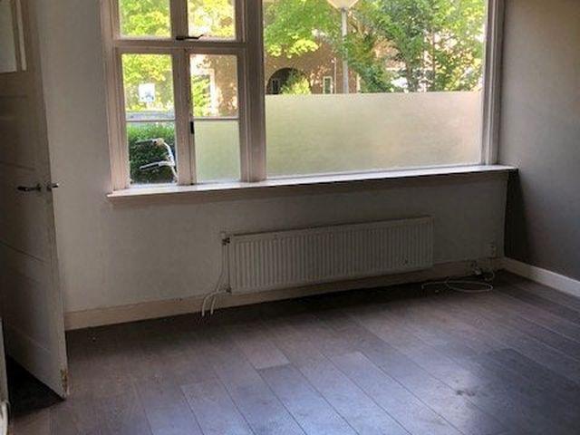 Te huur: Appartement Leeuwarden Diepenbrockstraat