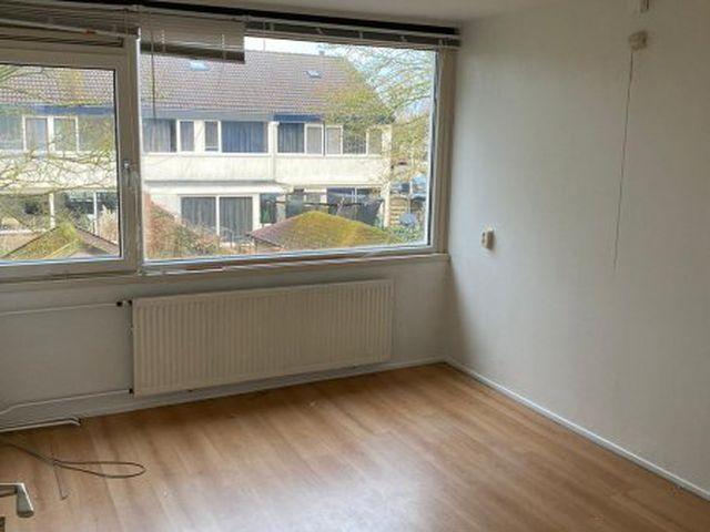 Te huur: Kamer Leeuwarden Gerben van Colmjonwei