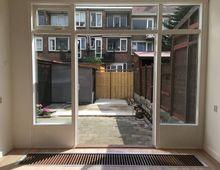 Appartement Walchersestraat in Rotterdam