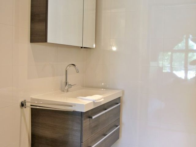 Te huur: Appartement Leiden Verbeekstraat