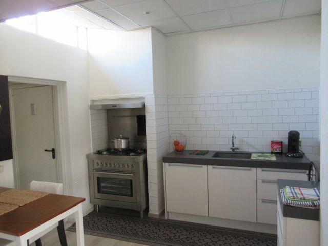 For rent: Apartment Tilburg Besterdring