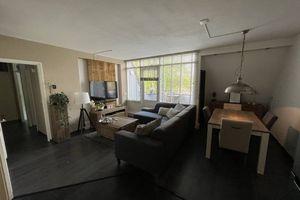Te huur: Appartement Maastricht Roserije