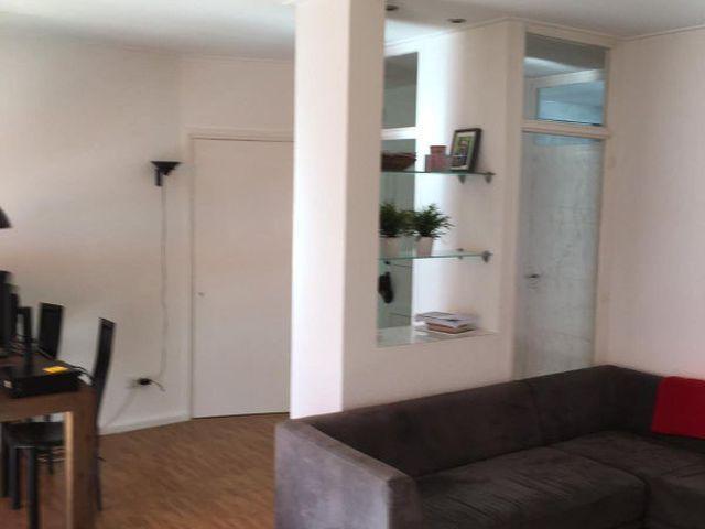 Te huur: Appartement Heerlen Prinses Margrietstraat